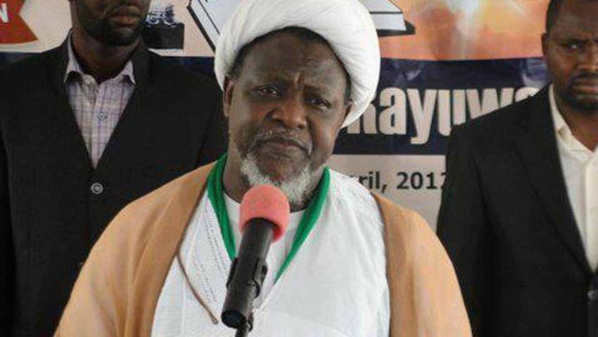داعية شيعي يشعل الأجواء بين نيجيريا وإيران