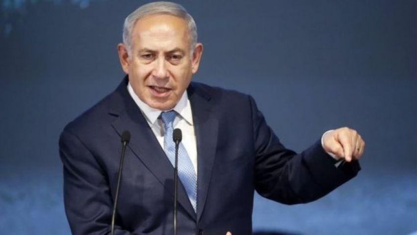 لهذه الأسباب.. نتنياهو يهدد بحرب جديدة على غزة