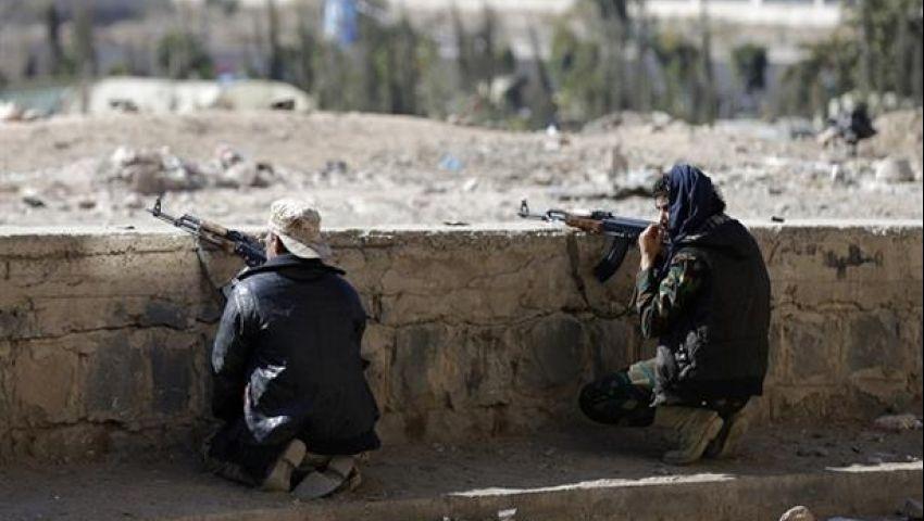 اليمن.. وفاة أم و6 مواليد كل ساعتين