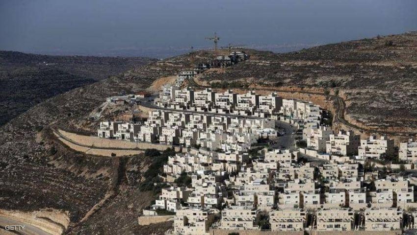 بعد رفض قوى أوروبية.. هل توقف الإدانات الاستيطان الإسرائيلي؟