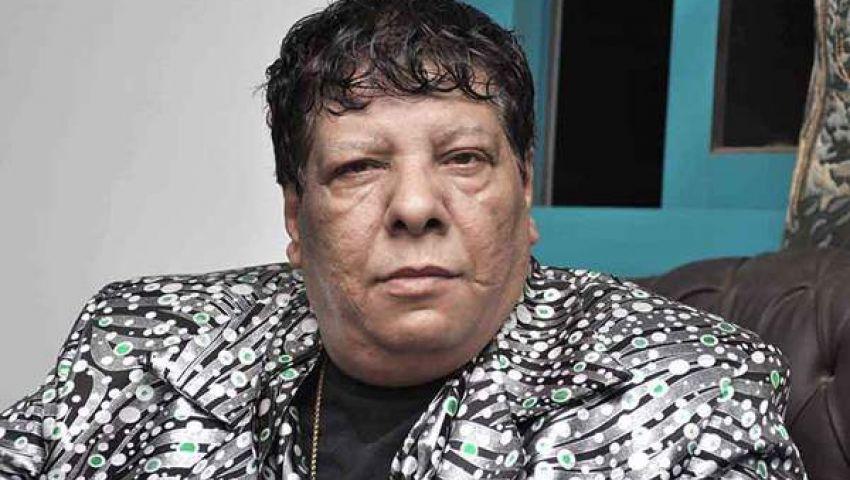 شعبان عبد الرحيم يتصدر «تويتر» بعد وفاته.. ومغردون ينعونه بهذه الكلمات