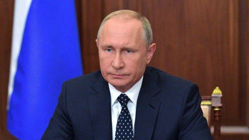 روسيا تمتلك أسلحة قادرة على اختراق أي منظومة دفاع صاروخي.. ما هي؟