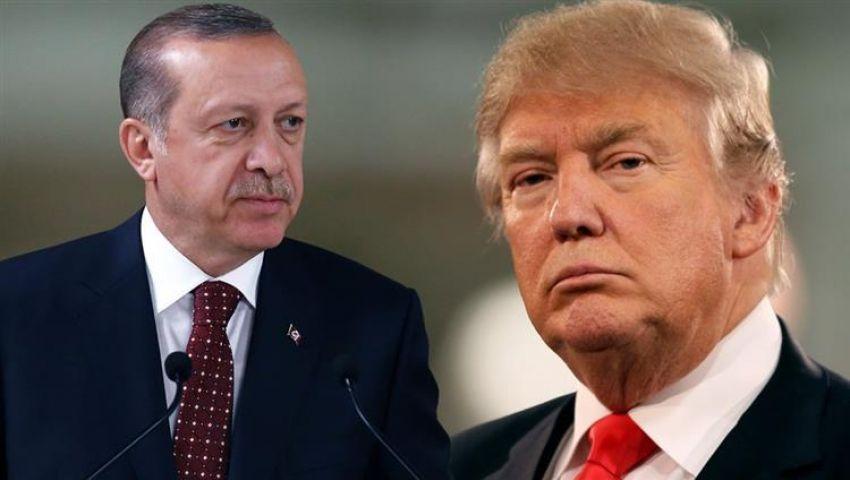 ردًا على شراء إس 400.. هكذا ستعاقب أمريكا تركيا