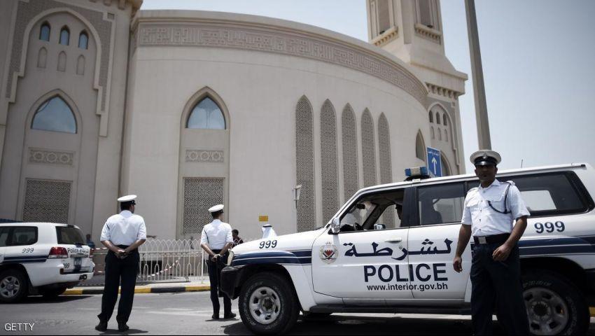 البحرين تكشف عن خلية إرهابية خططت لتفجيرات واغتيالات