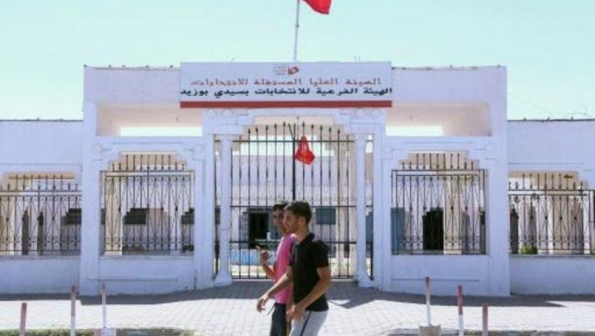 الفرنسية: في مهد الربيع العربي.. الشباب التونسي يحلم بـ«قائد حقيقي»