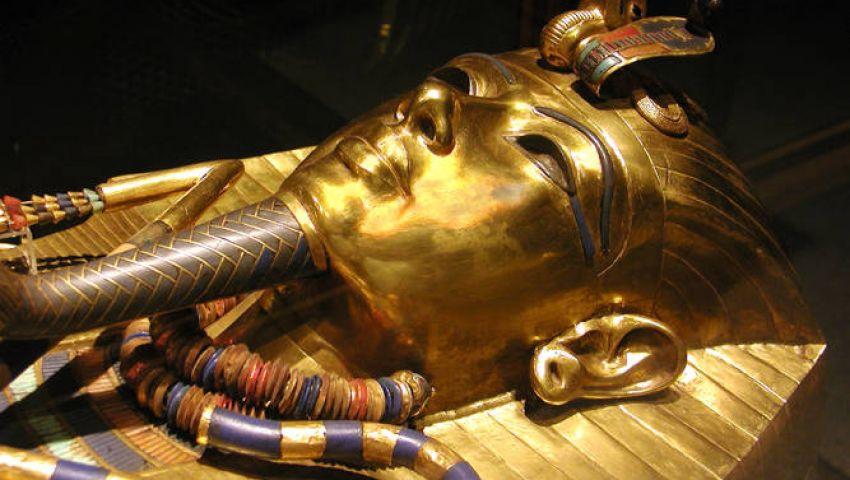 فى ذكرى اكتشاف مقبرته.. أسرار لا يعلمها المصريون عن توت عنخ آمون