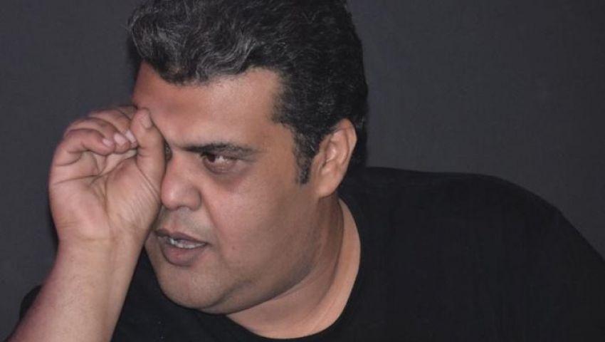أحمد فتحي يُحير الجمهور في أول بطولة سينمائية.. لماذا؟