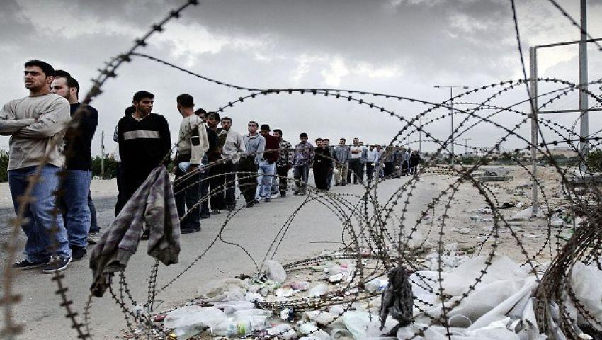 الأمم المتحدة تُحذِّر من فشل جهود الأمم المتحدة في غزة