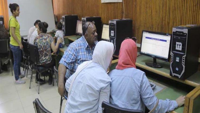 لطلاب الثانوية العامة بشمال سيناء.. الحكومة تعلن خفض الحد الأدنى بتنسيق الجامعات بنسبة 2%