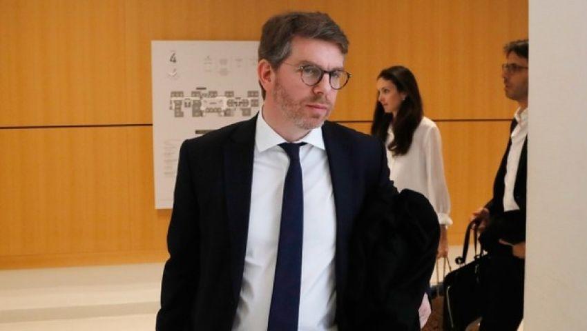 حبس وغرامة.. ماذا حدث في الجلسة الأولى لمحاكمة ابنة العاهل السعودي بفرنسا؟