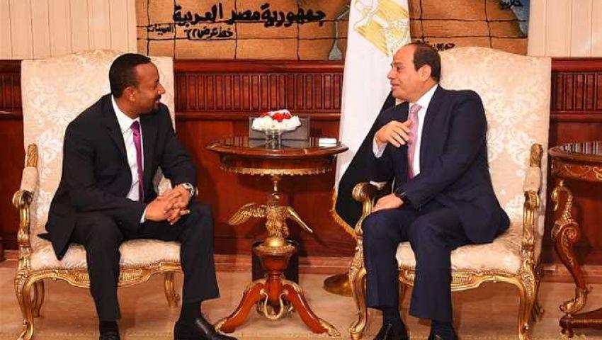 تحدي سد النهضة.. كيف استقبل المصريون إعلان الملء الثاني؟