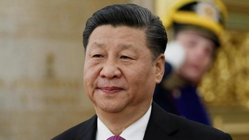فيديو| تحت شعار «المنفعة المتبادلة».. تفاصيل خطة الصين لـ«إنقاذ العالم»