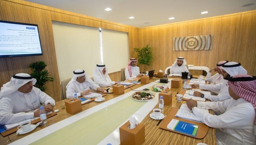 المنافسة السعودي يغرم شركة مشروبات غازية خمسة ملايين ريال