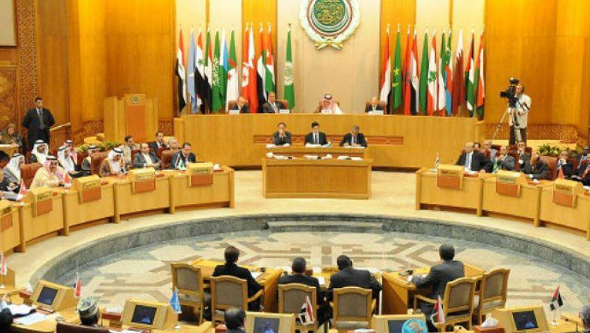 القمة العربية في البحر الميت.. 16 زعيما حضور و6 غياب
