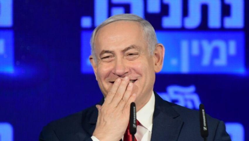 مصر تدفع 40 مليون دولار ضمن تعويضات لـ«إسرائيل».. ما القصة؟