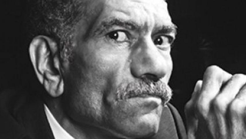 لتقديم «سعد زغلول» في فيلم «كيرة والجن».. من الأفضل للدور سيد رجب أم أحمد فؤاد سليم؟