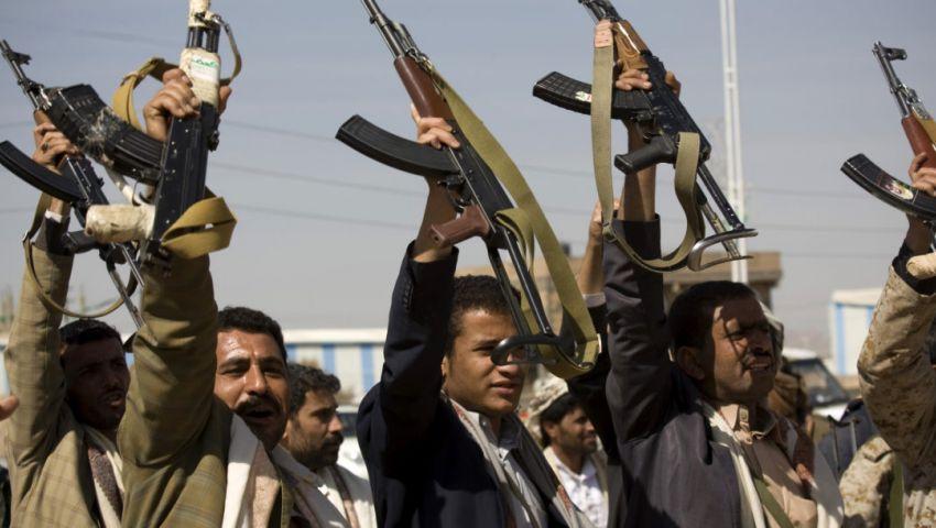 ذا ديفينس: إعلان الحوثيين استعدادهم لوقف استهداف السعودية.. لماذا الآن؟