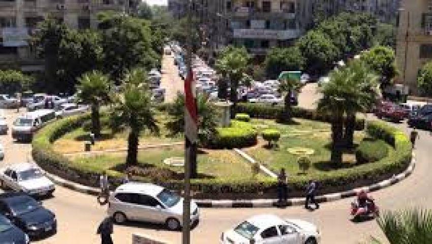 «شوارع وحكايات».. قصص أسماء شوارعنا في عرض مسرحي استعراضي