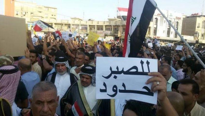 من أجل الكهرباء.. العراق يشفع لإيران عند أمريكا