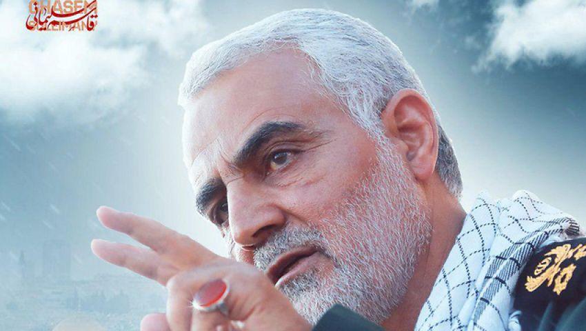 إسرائيل تخشى «انتقام سليماني» بعد محاولة اغتياله الفاشلة