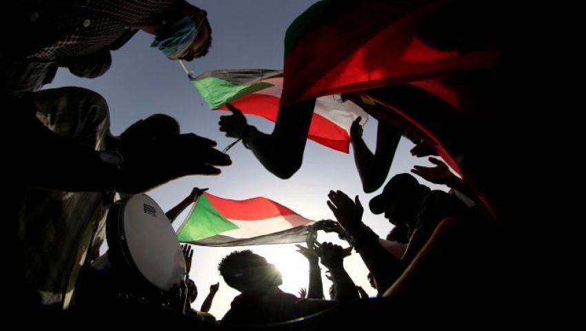 فورين أفيرز: ديكتاتورية أم ديمقراطية.. مصير السودان يرسم مستقبل المنطقة