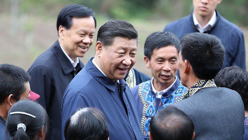 كيف قضت الصين على الفقر المدقع؟