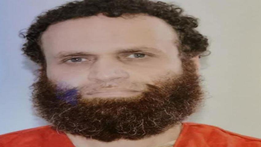 بعد عرض لحظة إعدام عشماوي.. الجمهور: عاش خاين ومات جبان