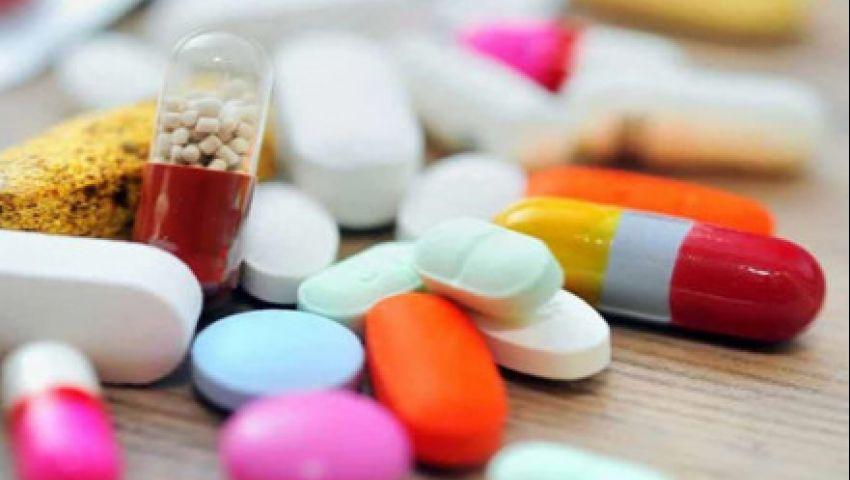 هيئة الدواء تحذر: كريم «بون كيدي» مغشوش ومجهول المصدر
