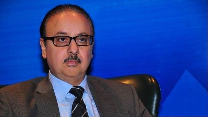الثلاثاء.. انطلاق مؤتمر وطن رقمي بحضور وزير الاتصالات