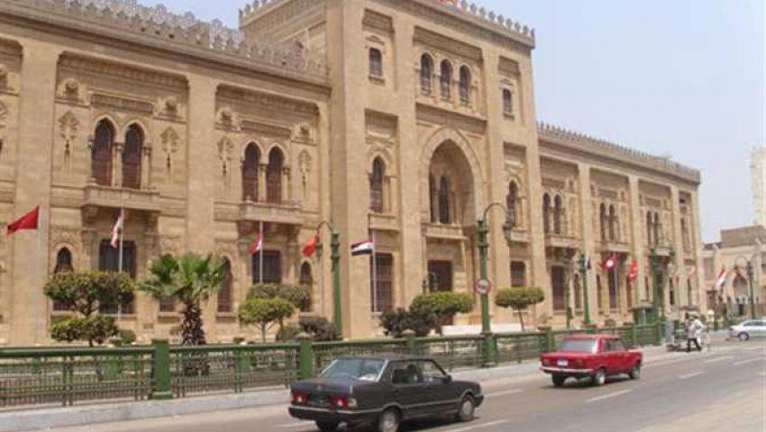 «في فلك يسبحون».. متحف الفن الإسلامي يحتفل برأس السنة الهجرية