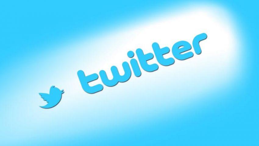 بعد 12 عامًا.. أحد مؤسسي «تويتر» يستقيل من مجلس إدارة الشركة