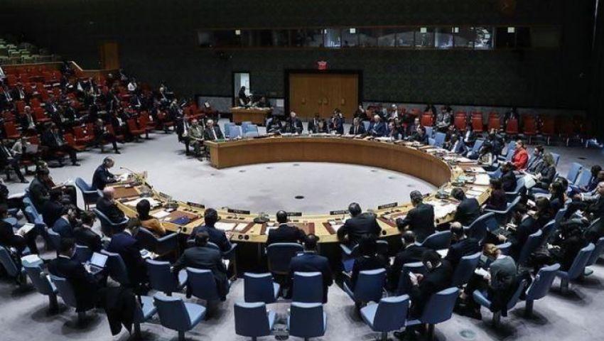 الأمم المتحدة: 27 ألف نازح جديد في مناطق النزاع بالسودان