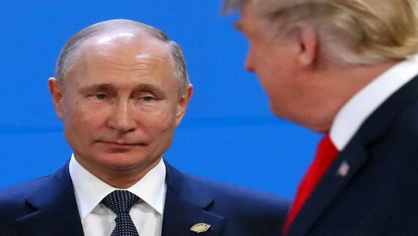 واشنطن بوست: تفوقت على روسيا والصين.. الولايات المتحدة أكثر خطرًا على العالم