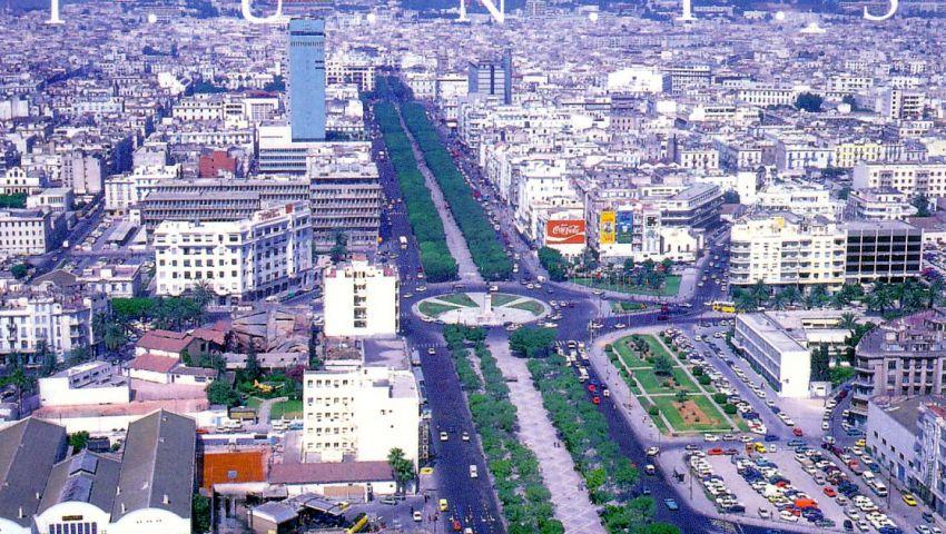 محكمة تونسية ترفض الإفراج عن المرشح الرئاسي نبيل القروي