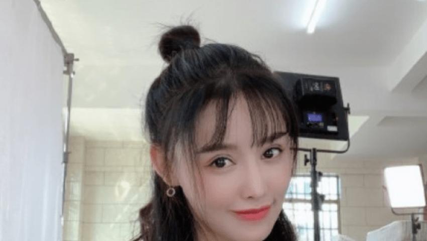 صدمة قاسية لممثلة صينية بعد عملية تجميل.. ماذا حدث؟