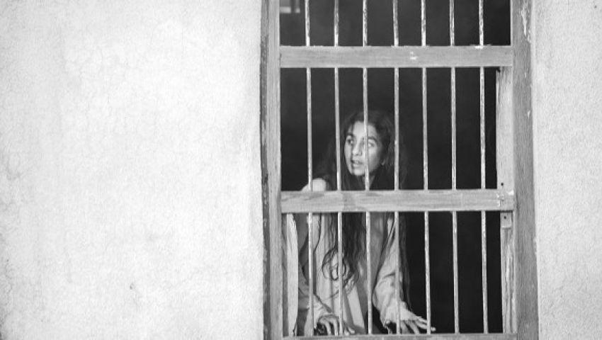 بالأبيض والأسود.. «سيدة البحر» فيلم سعودي  يتحدى التقاليد