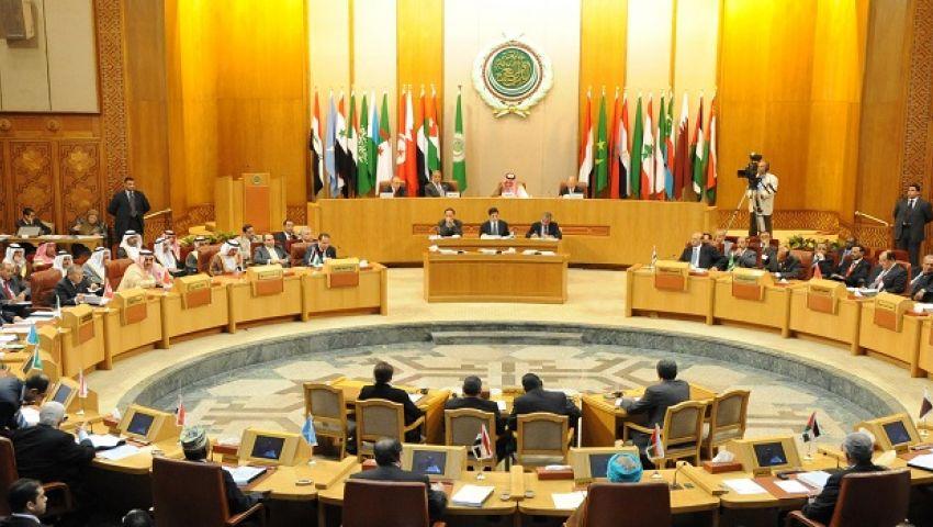 انطلاق الاجتماعات التحضيرية للقمة العربية بالبحر الميت