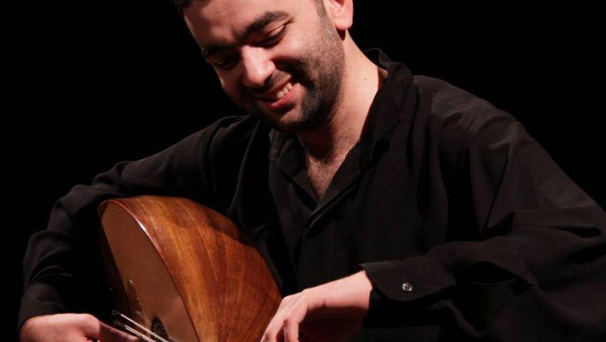 المصري مصطفى سعيد يتوج بأولى جوائز اغاخان الموسيقية العالمية