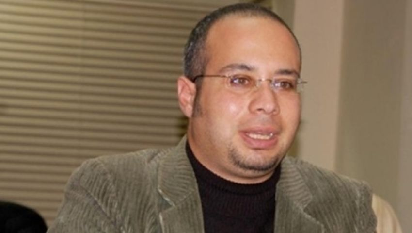 أحمد ماهر عن تفجيري مارجرجس والمرقسية: الحلول الأمنية وحدها لا تكفي لمحاربة الإرهاب
