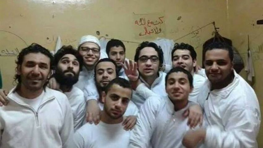 مبادرة جديدة لشباب الإخوان داخل السجون.. المراجعات الفكرية مقابل الإفراج