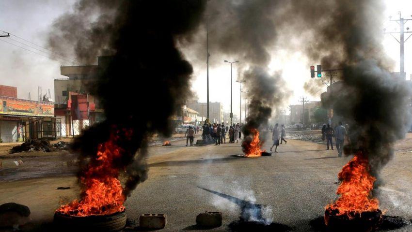 السودان.. لجنة تحقيق «عسكرية» تبرئ قادة الجيش من فض الاعتصام