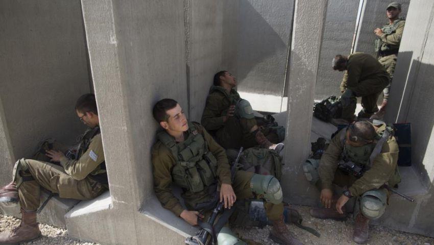 التفاصيل الكاملة لعملية خان يونس.. كيف أسقطت المقاومة الاحتلال في بئر الهزيمة؟