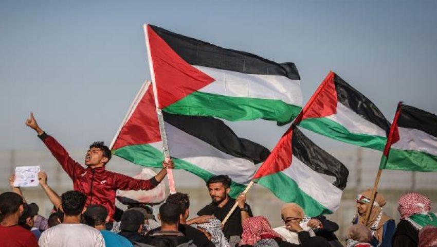 «العناقيد التنموية».. خطة فلسطينية لفك الارتباط باقتصاد الاحتلال
