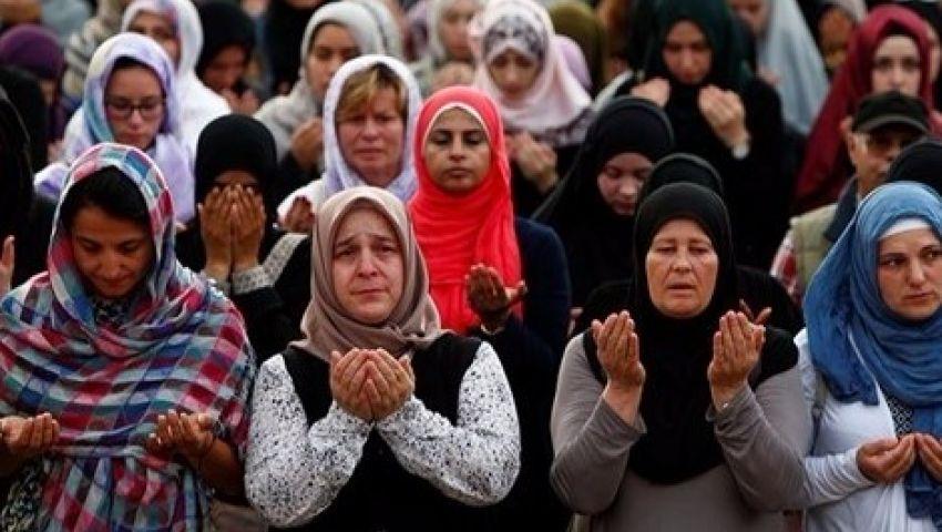 تحالف ألماني يطالب بتشكيل لجنة خبراء لمكافحة العنصرية ضد الإسلام