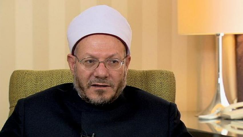 مرصد الإفتاء للإسلاموفوبيا يدين إغلاق 5 مساجد بإيطاليا