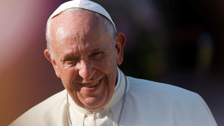 جارديان: حرب اليمن تقصف زيارة بابا الفاتيكان للإمارات