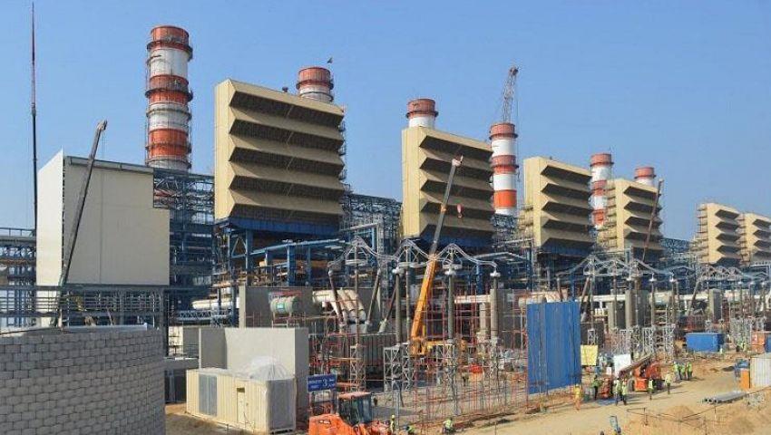 لماذا تبيع مصر محطات الكهرباء الجديدة؟.. خبراء يجيبون
