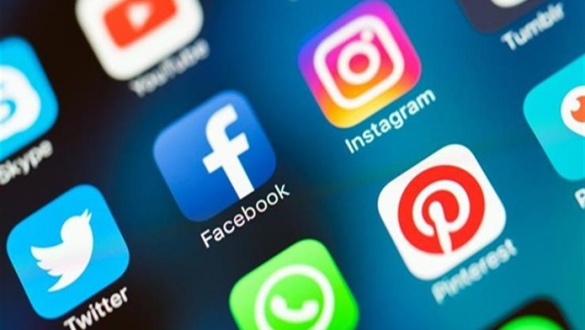 للمرة الثانية..عطل مفاجئ في «فيس بوك» و«انستجرام» و«واتساب»