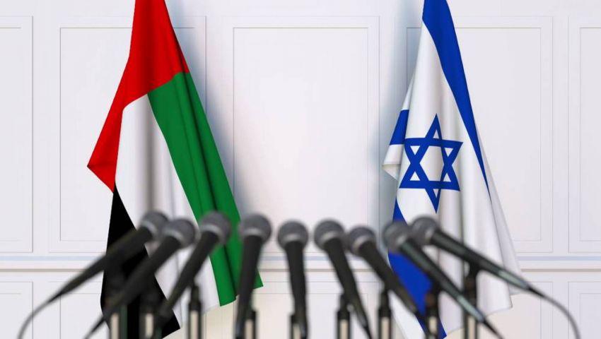 الإمارات فتحت بوابة الخليج أمام «إسرائيل».. كيف تتأثر فلسطين؟