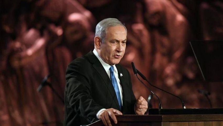 التطبيع يكتمل.. رحلات جوية إسرائيلية للإمارات عبر السعودية